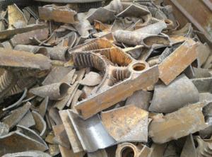 Iron Money Sell Brass Johannesburg